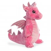 Sparkle Tales Dahlia PK Dragon 30 cm (4-pack)