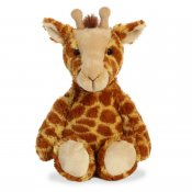 Cuddly Friends Giraffe 31 cm (6-pack)