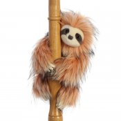 Luxe Boutique Skyler Sloth 38 cm (3-pack)
