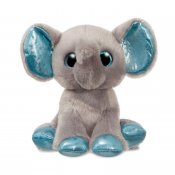 Sparkle Tales - Thandi Elephant 18 cm (6-pack)