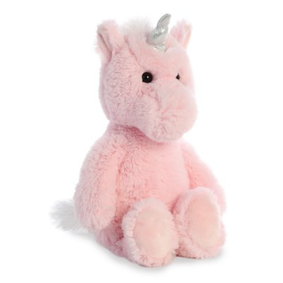 Cuddly Friends Unicorn Pink 30 cm (6-pack)
