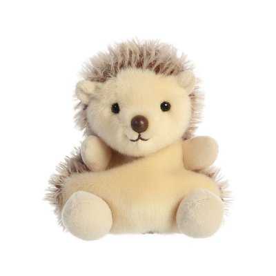 Palm Pals Hedgie Hedgehog 13 cm (6-pack)