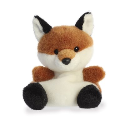 Sly Fox 13 cm (6-pack)