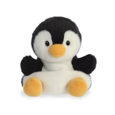 Palm Pals Chilly Penguin 13 cm (6-pack)